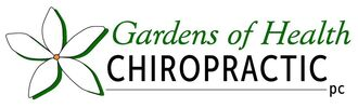 Gardens of Health Chiropractic - Family Chiropractic in Asheville